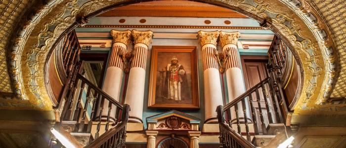 Kaiser-Library-banner-3-1280x550